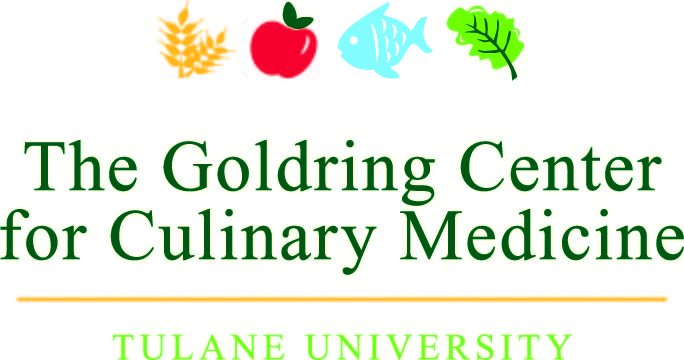 Culinary Medicine Workshops at Advances and Controversies in Clinical Nutrition 2016