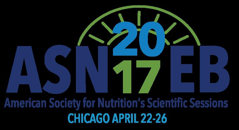 Predictive Modeling in Nutrition