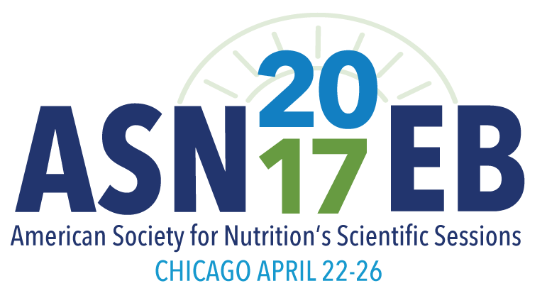 ASN Scientific Sessions