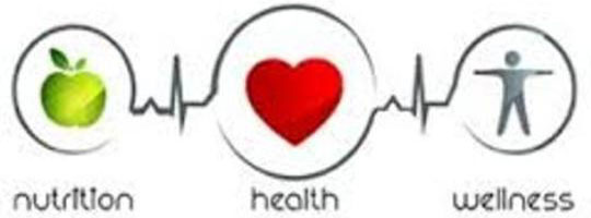 Health Professionals Need More Nutrition Education. How Can We Deliver?