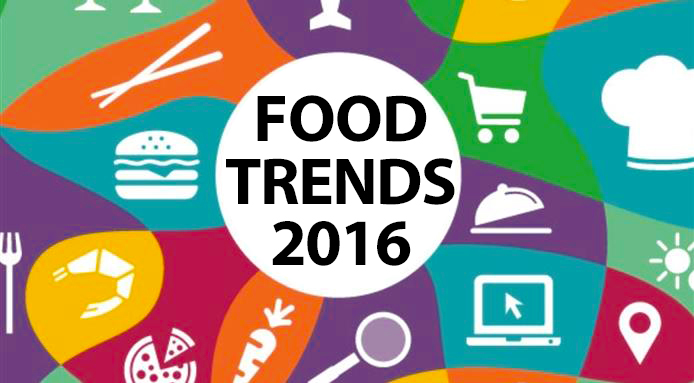 Are consumers benefitting more than they know from recent food and behavior trends?