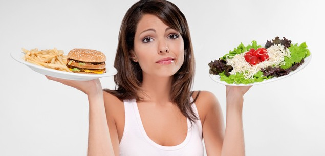 Rethinking the problem of long-term weight management