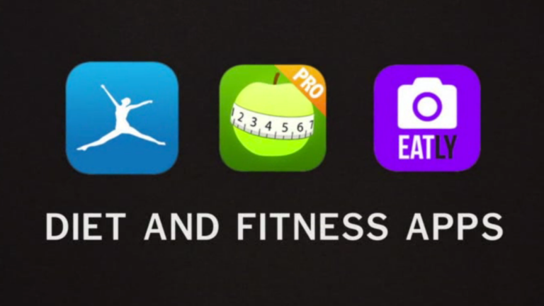 How accurate are dietary intake apps and what improvements need to be made?
