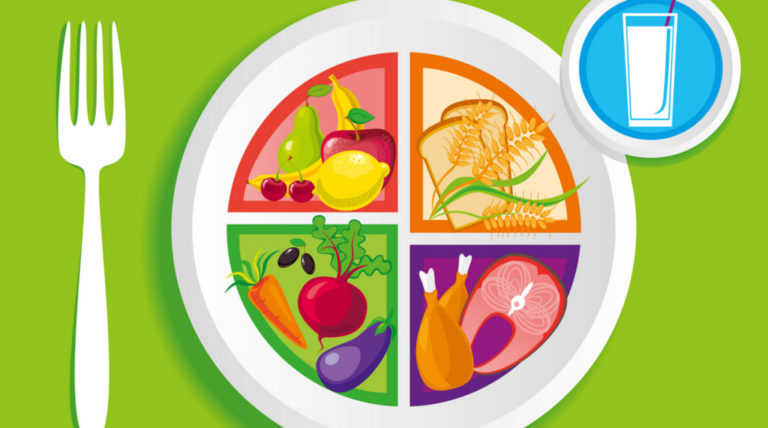 Dietary Guidelines Committee Focuses on the Diet-Health-Environment Trilemma