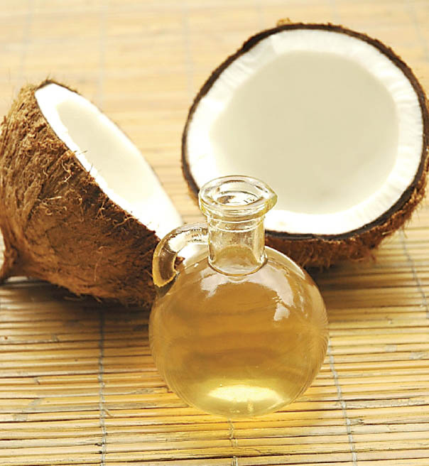 Coconut Oil: Medical Miracle or Marketing Miracle?