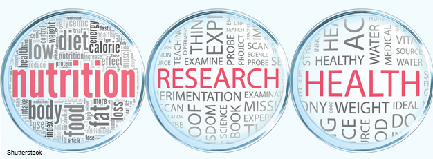 Research Publishing: A Contrary Scientific Environment?