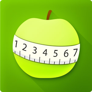Is There a Best Calorie Counter?