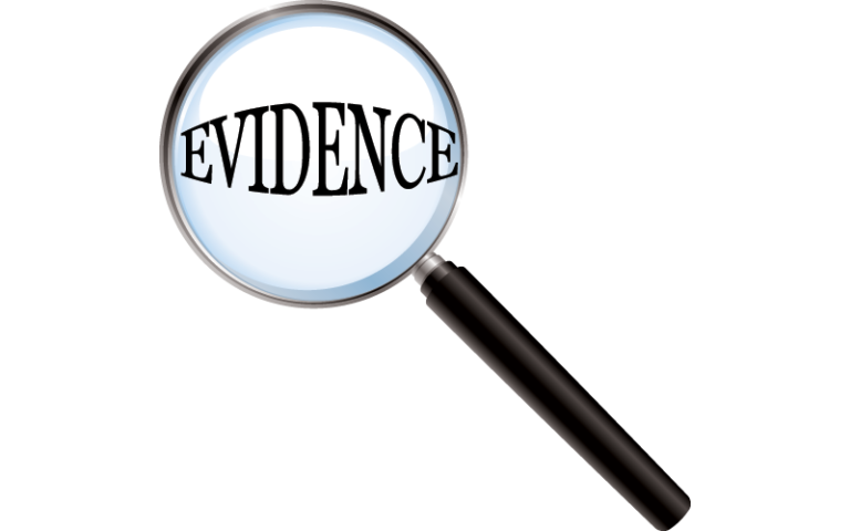Developing the Evidence Base for Nutrition Recommendations