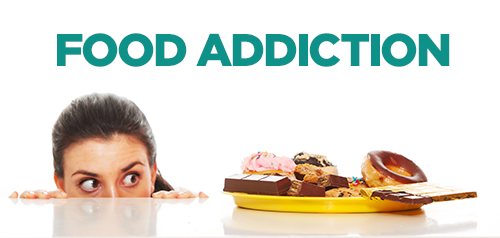 Food Addiction: What Does Science Know?