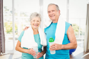 The Risks and Benefits of Weight Loss in Overweight Seniors: ACCN Day Three