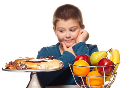 A Closer Look: State-Specific Prevalence of Childhood Obesity Defies National Trends