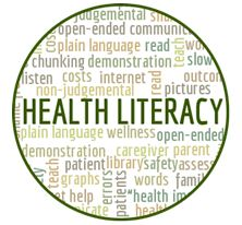 Health Literacy and Implications in Nutrition Care