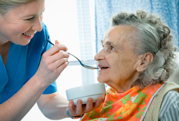 Changes on the Horizon: Redefining Malnutrition Diagnoses in Older Adults