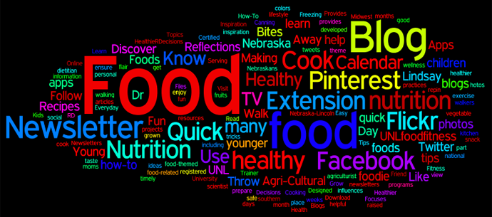 Nutrition and Media – An Imperfect Union
