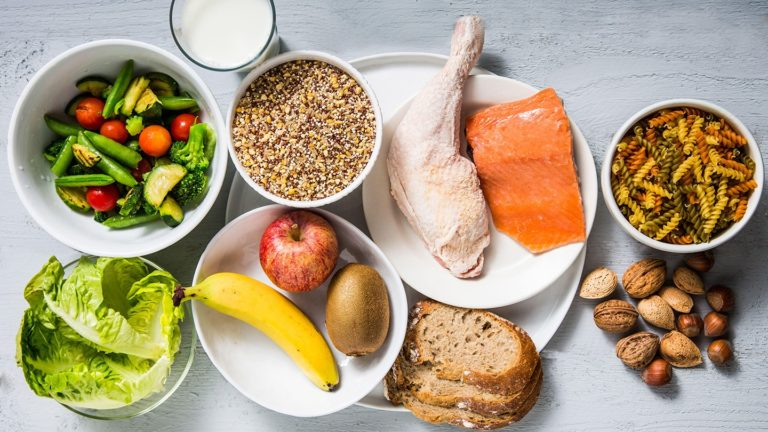 Is it Time to Rethink the Traditional Renal Diet?