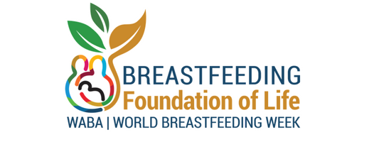 World Breastfeeding Week – Research from ASN