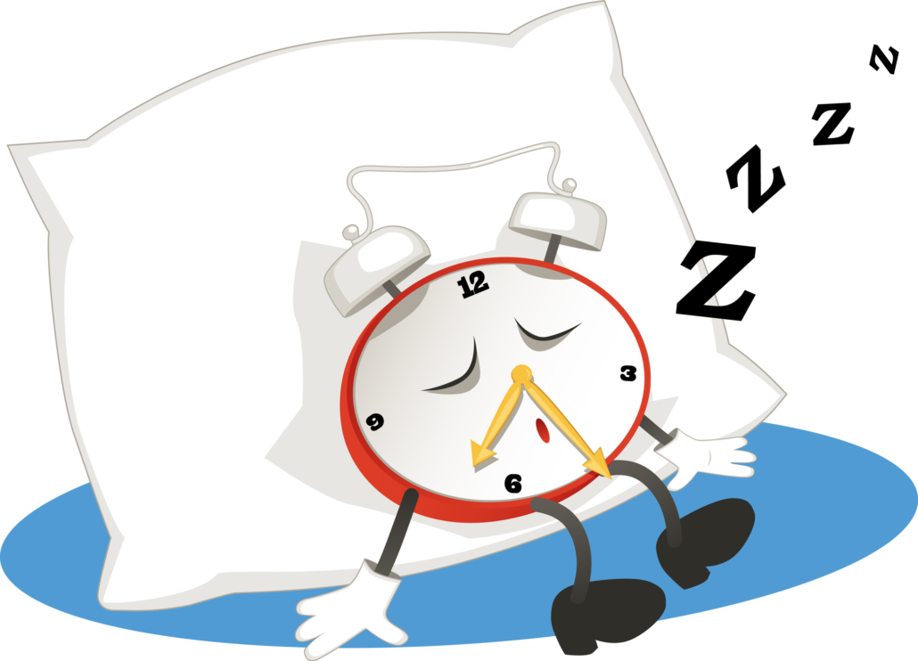 https://thedigestersdilemma.com/are-you-getting-enough-sleep-for-your-and-your-microbes/