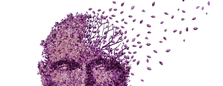 What role does nutrition play on vascular dementia?