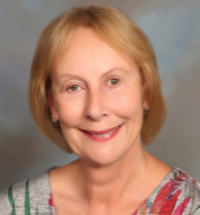 Lindsay H. Allen, PhD, RD