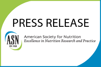 ASN Members Make Up A Majority of the Announced 2020 Dietary Guidelines Advisory Committee