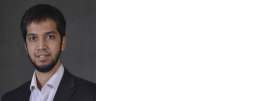 ASN 2018 Mars, Inc. Predoctoral Fellowship Interview: Majid Mufaqam Syed-Abdul