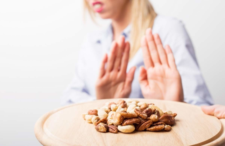 Food Intolerance and Food Allergies: The Dangers of Not Knowing the Difference