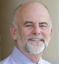 Paul M. Coates, PhD