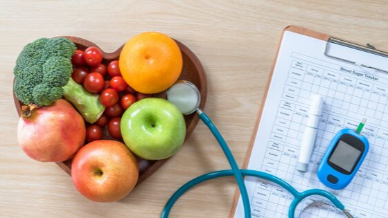 Glycemic Index and Glycemic Load: What does the research tell us about disease risk?
