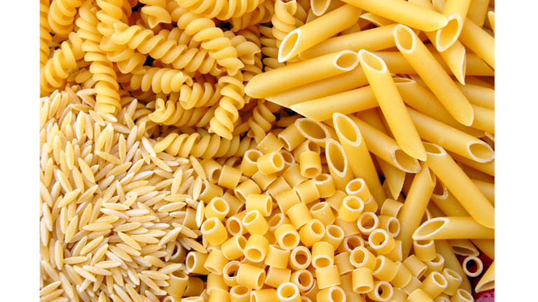 Synbiotic pasta found to enhance the health of obese individuals with or without hyperglycemia