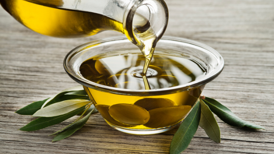 A Mediterranean diet rich in extra-virgin olive oil: An important defense against nonalcoholic fatty liver disease