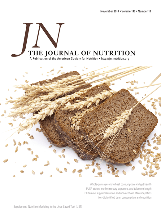 JN cover