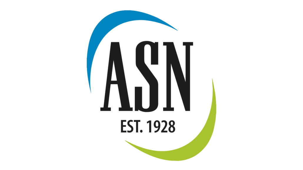 News From ASN
