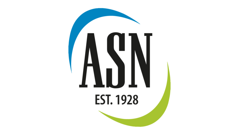 ASN Calls for Nutrition Research Task Force Members