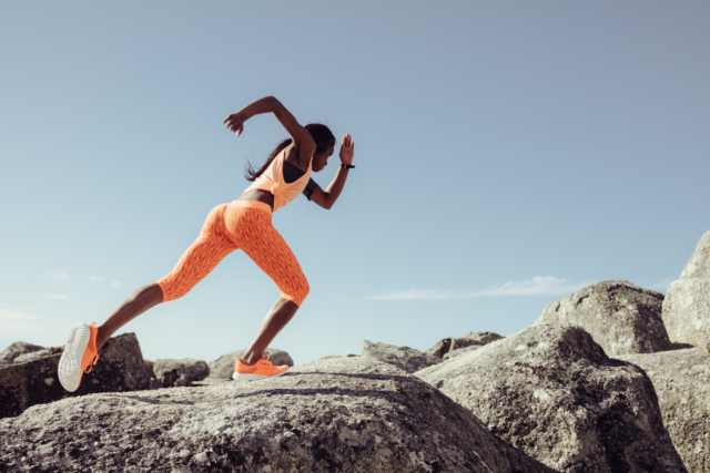 Which is Better? Aerobic Exercise or Resistance Training?