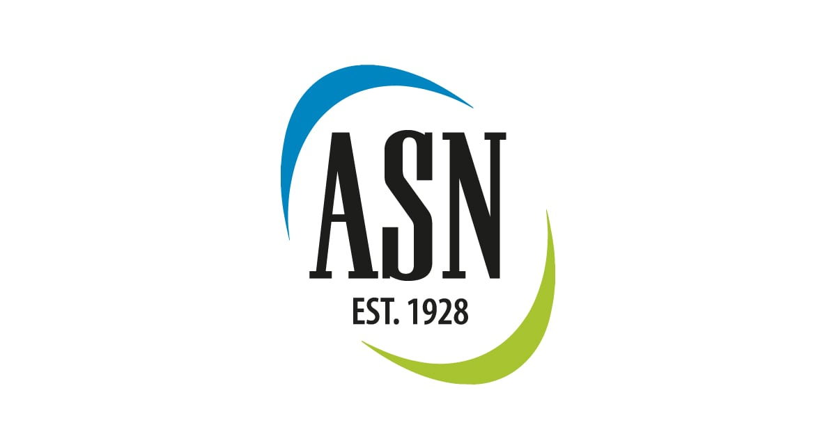 Announcement from the American Society for Nutrition Foundation (ASNF) Awards Program: Recognizing outstanding work in the field of obesity research