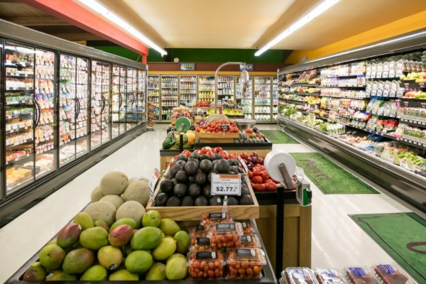 ASN Webinar Series: Understanding and Using the New 2020 Dietary Guidelines for Americans