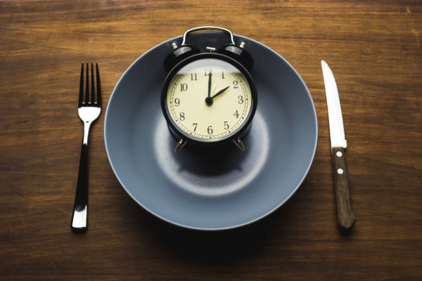 Does When We Eat Matter?