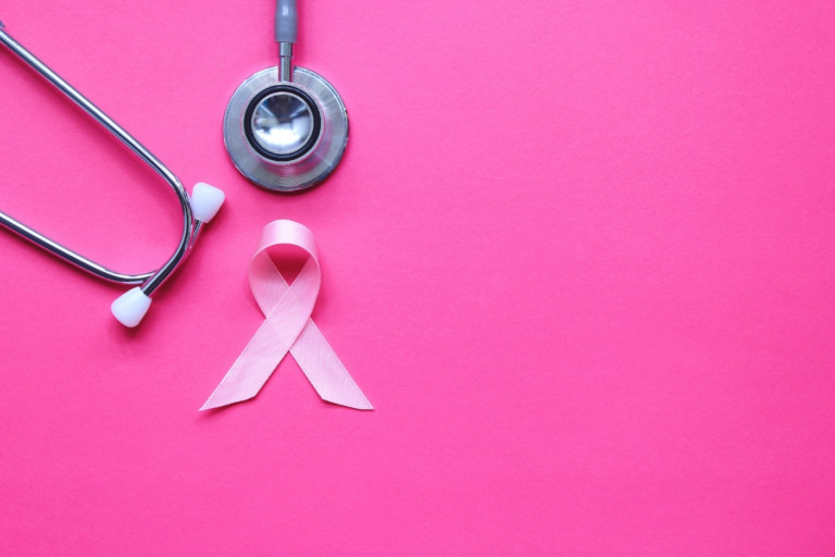 Lifelong consumption of two sources of bioactives can reduce estrogen receptor-negative mammary cancer incidence and volume