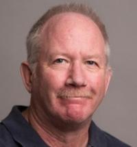 Kevin L. Schalinske, PhD