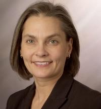 Barbara J. Lyle, PhD