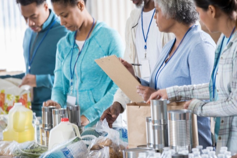 Diet quality in U.S. African American youth is low: Can preventive diets and better access to healthy affordable foods help reduce risk of metabolic syndrome?
