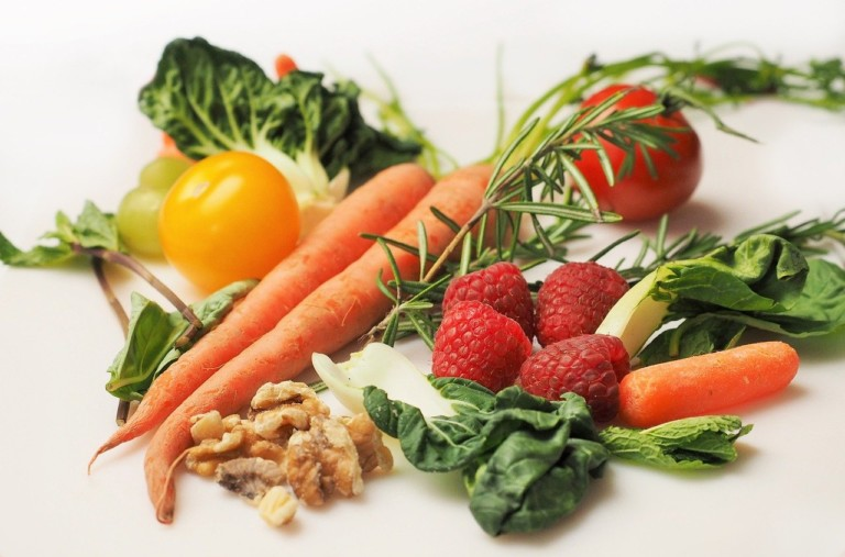 Diets that promote inflammation could increase breast cancer risk