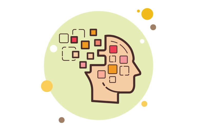 Is There a Link between Genetics and Dementia?