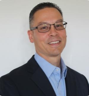 Andrew Shao, MS, PhD