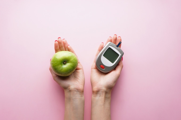 """AJCN Publishes """"International Tables of Glycemic Index and Glycemic Load Values 2021: A Systematic Review"""""""