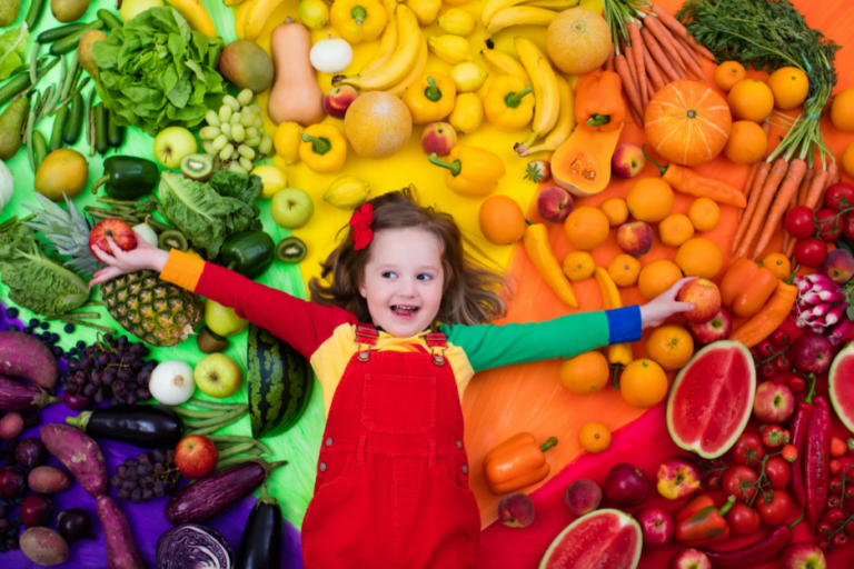 ASN Supports National Childhood Obesity Month